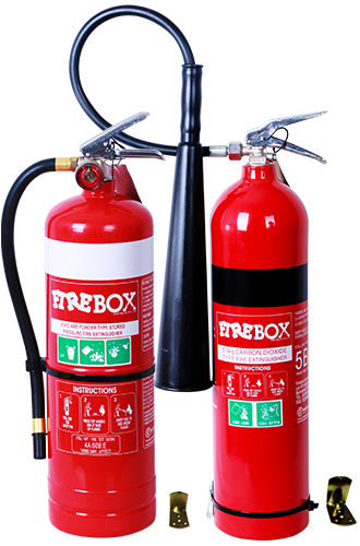 Macarthur Fire & Safety